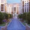 Продается квартира 1-ком 43.04 м² Приморский проспект 52, метро Старая деревня