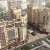 Продается квартира 1-ком 40.46 м² Полюстровский проспект 71, метро Лесная