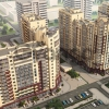 Продается квартира 2-ком 58.85 м² Полюстровский проспект 71, метро Лесная