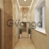 Продается квартира 1-ком 27.06 м² проспект Маршала Блюхера 5к А, метро Лесная