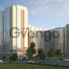 Продается квартира 3-ком 84.8 м² проспект Маршала Блюхера 5к А, метро Лесная