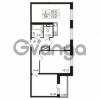 Продается квартира 2-ком 72.62 м² Европейский проспект 4к 2, метро Улица Дыбенко