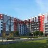 Продается квартира 3-ком 82 м² Новая улица 14, метро Ладожская