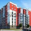 Продается квартира 1-ком 28.5 м² Новая улица 14, метро Ладожская