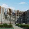 Продается квартира 1-ком 33.34 м² шоссе в Лаврики 74к 1, метро Девяткино