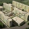 Продается квартира 1-ком 41.6 м² Славянская улица 1, метро Парнас