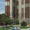 Продается квартира 2-ком 59 м² Пулковское шоссе 36к 4, метро Звездная