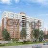 Продается квартира 2-ком 53 м² Новая улица 15, метро Ладожская