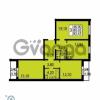 Продается квартира 3-ком 83.45 м² Витебский проспект 101к 4, метро Купчино