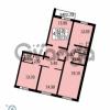 Продается квартира 4-ком 102.55 м² Витебский проспект 101к 4, метро Купчино