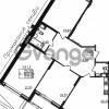 Продается квартира 3-ком 111 м² Уральская 4, метро Василеостровская