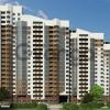 Продается квартира 1-ком 33.24 м² улица Токарева 13к 3, метро Старая деревня