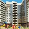 Продается квартира 1-ком 34.53 м² улица Токарева 13к 3, метро Старая деревня