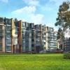 Продается квартира 1-ком 34.65 м² Саперная улица 53, метро Купчино