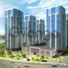 Продается квартира 1-ком 28 м² Рыбацкий проспект 18к А, метро Рыбацкое