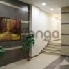 Продается квартира 1-ком 35.52 м² Областная улица 1, метро Улица Дыбенко