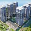 Продается квартира 2-ком 66 м² Рыбацкий проспект 18к А, метро Рыбацкое