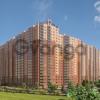 Продается квартира 1-ком 39.65 м² Областная улица 1, метро Улица Дыбенко