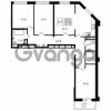 Продается квартира 3-ком 106.68 м² улица Мира 37, метро Петроградская