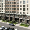 Продается квартира 1-ком 46.7 м² Московский проспект 65, метро Фрунзенская