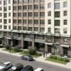 Продается квартира 1-ком 41.5 м² Московский проспект 65, метро Фрунзенская