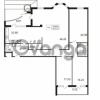 Продается квартира 4-ком 158.2 м² набережная Обводного канала 108, метро Фрунзенская