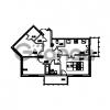 Продается квартира 3-ком 85.38 м² проспект Энгельса 2, метро Черная Речка