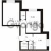 Продается квартира 2-ком 54.86 м² Арсенальная улица 2, метро Девяткино