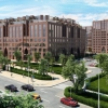 Продается квартира 1-ком 45 м² Пискаревский проспект 5, метро Площадь Ленина