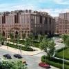 Продается квартира 1-ком 61 м² Пискаревский проспект 5, метро Площадь Ленина