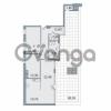 Продается квартира 3-ком 86 м² Пискаревский проспект 5, метро Площадь Ленина