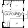 Продается квартира 2-ком 65.9 м² Липовая аллея 15, метро Старая деревня