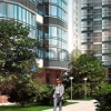 Продается квартира 1-ком 26.6 м² Ольгинская дорога 4, метро Парнас