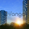 Продается квартира 1-ком 51.6 м² Ольгинская дорога 4, метро Парнас