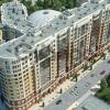 Продается квартира 1-ком 39 м² Заозерная улица 3А, метро Фрунзенская