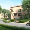 Продается квартира 1-ком 39.4 м² Центральная улица 9, метро Парнас