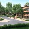 Продается квартира 1-ком 43.3 м² Центральная улица 9, метро Парнас