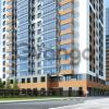 Продается квартира 1-ком 36.58 м² проспект Народного Ополчения 149, метро Проспект Ветеранов