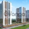Продается квартира 1-ком 42.44 м² проспект Народного Ополчения 149, метро Проспект Ветеранов
