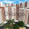 Продается квартира 1-ком 24 м² улица Освобожения 31к 1, метро Проспект Ветеранов
