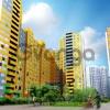 Продается квартира 2-ком 69 м² Петровский бульвар 1, метро Девяткино