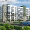 Продается квартира 1-ком 32.8 м² Голландская улица 3, метро Ладожская