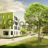 Продается квартира 1-ком 37.42 м² Голландская улица 3, метро Ладожская
