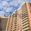 Продается квартира 1-ком 29.4 м² проспект Маршала Жукова 52, метро Проспект Ветеранов