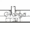 Продается квартира 3-ком 99.91 м² Московский проспект 73, метро Фрунзенская