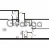 Продается квартира 3-ком 120.76 м² Московский проспект 73, метро Фрунзенская