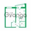 Продается квартира 1-ком 35.87 м² Колтушское шоссе 1к 3, метро Улица Дыбенко