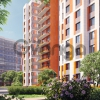 Продается квартира 1-ком 40.29 м² Колтушское шоссе 1к 3, метро Улица Дыбенко
