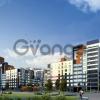 Продается квартира 2-ком 85.8 м² улица Адмирала Коновалова 2, метро Автово