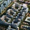 Продается квартира 1-ком 42 м² улица Адмирала Трибуца 7, метро Автово